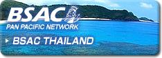 BSAC THAILAND