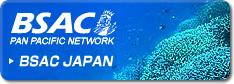 BSAC JAPAN