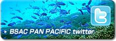 BSAC PAN PACIFIC twitter