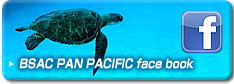 BSAC PAN PACIFIC face book